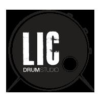 LIC Drum Studio|NYC|Rehearsal Studio|Drummers Practice Studio